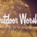 Outdoor-Worship